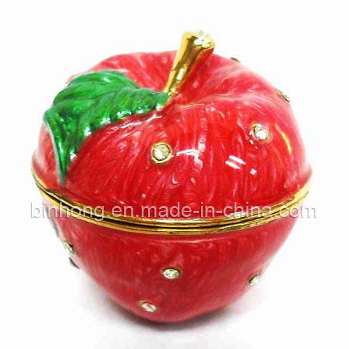 Strawberry-Jewelry-Trinket-Box-JF-001-