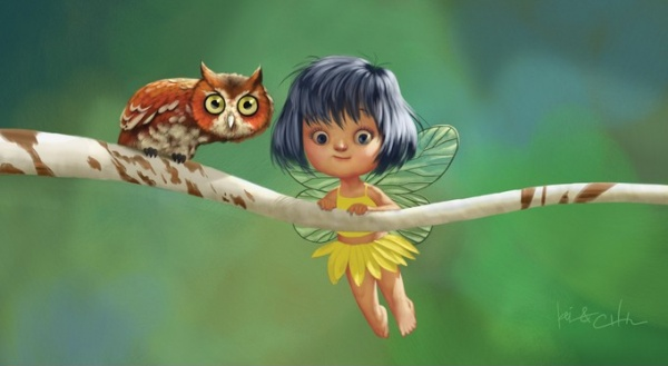 fairy-and-owl-by-kei-acedera-and-bobby-chiu
