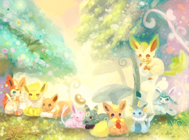 Eeveelution.full.1488606